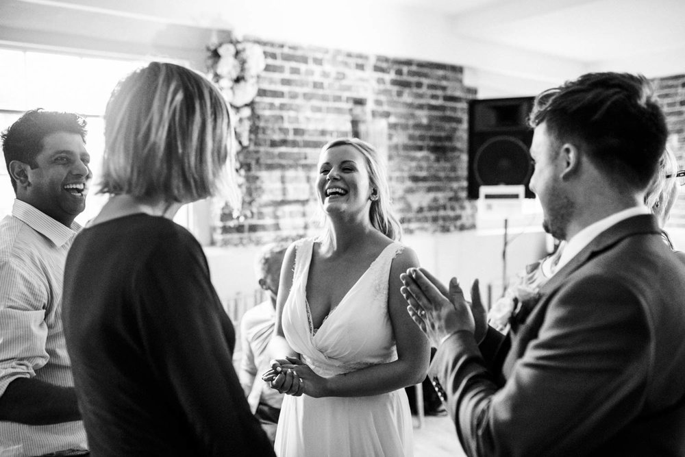 sopley-mill-wedding-phototography-100.jpg