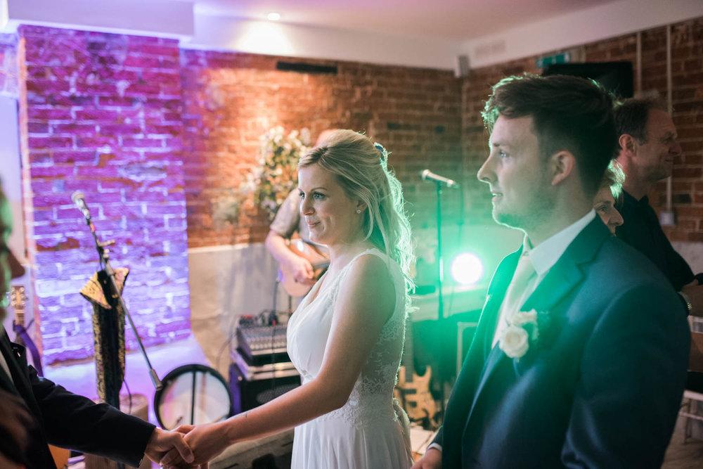 sopley-mill-wedding-phototography-99.jpg