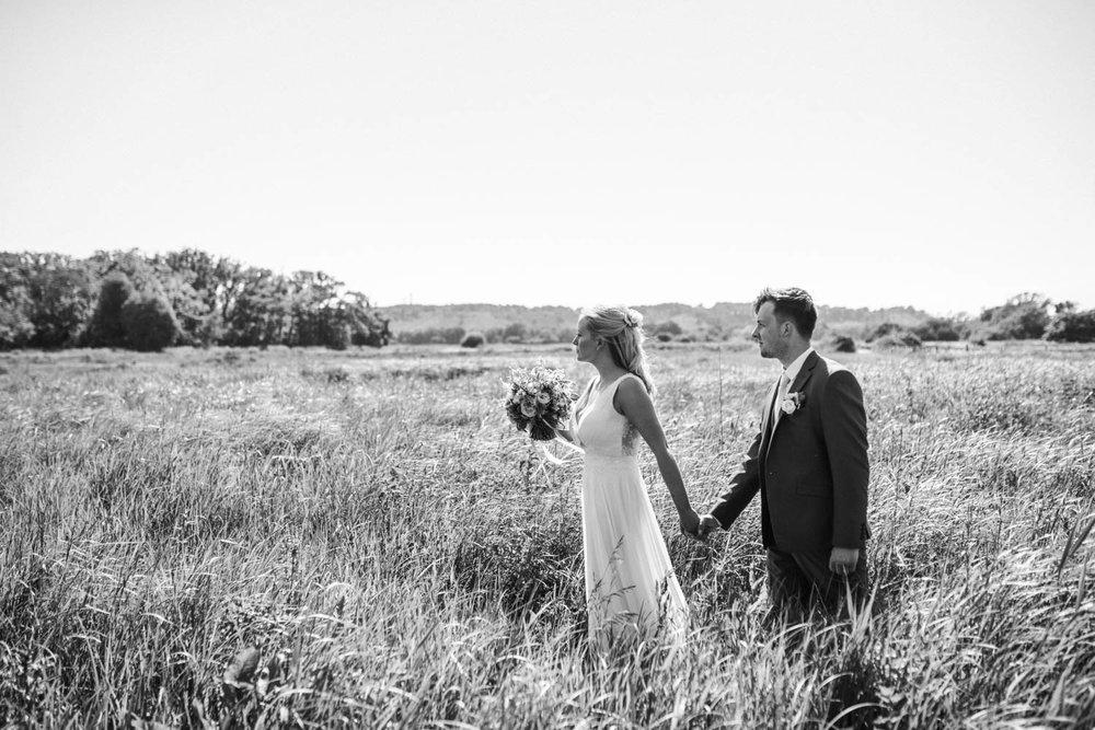 sopley-mill-wedding-phototographer-1.jpg