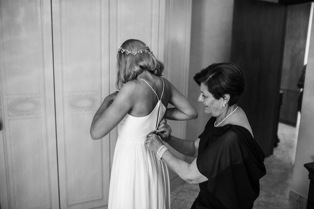 Maratea-wedding-photogagrapher-hotel-gabbiano-maratea-photographer-14.jpg
