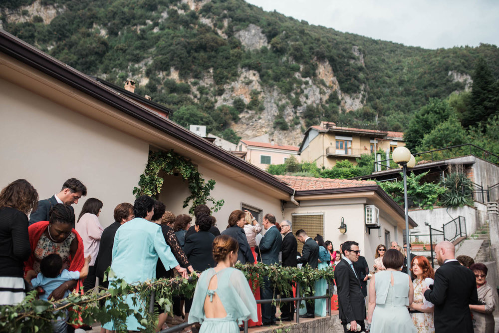 Maratea-wedding-photogagrapher-hotel-gabbiano-maratea-photographer-19.jpg