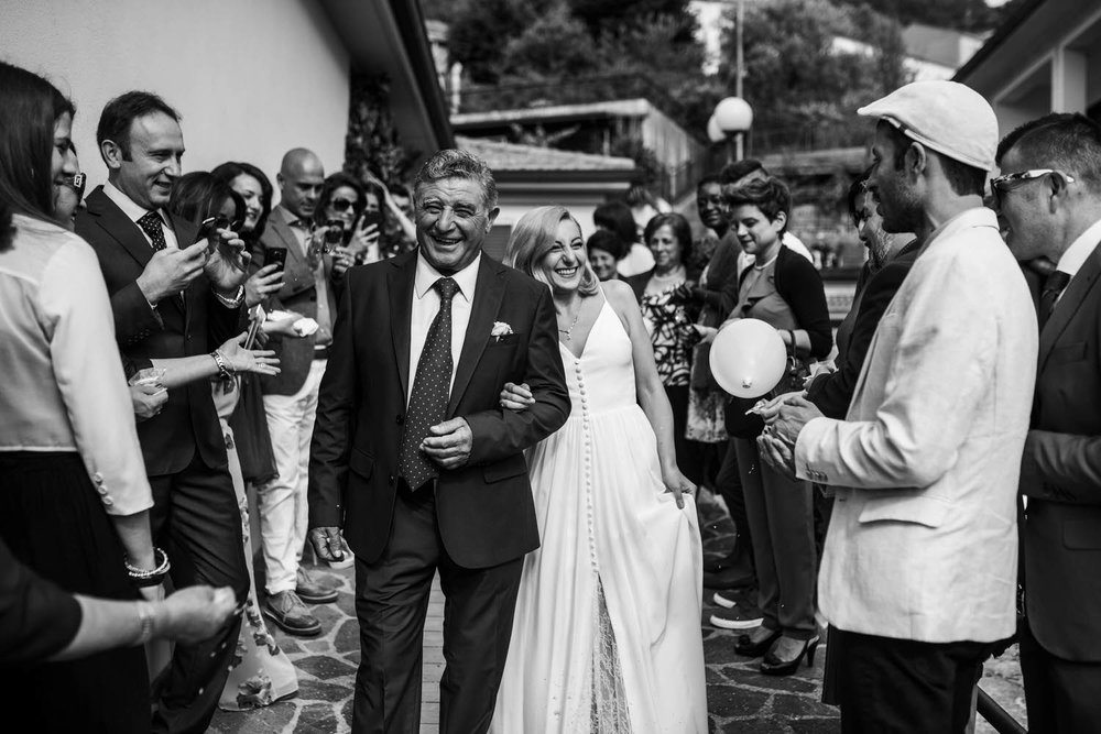 Maratea-wedding-photogagrapher-hotel-gabbiano-maratea-photographer-23.jpg