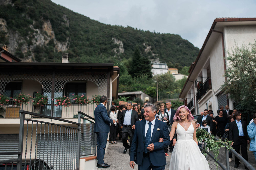 Maratea-wedding-photogagrapher-hotel-gabbiano-maratea-photographer-24.jpg