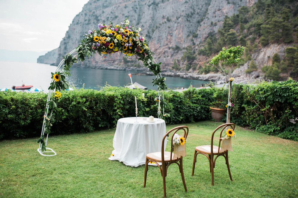 Maratea-wedding-photogagrapher-hotel-gabbiano-maratea-photographer-25.jpg