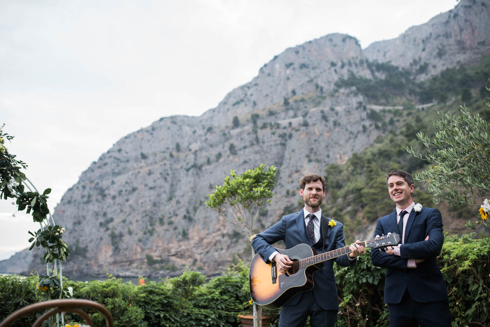 Maratea-wedding-photogagrapher-hotel-gabbiano-maratea-photographer-34.jpg