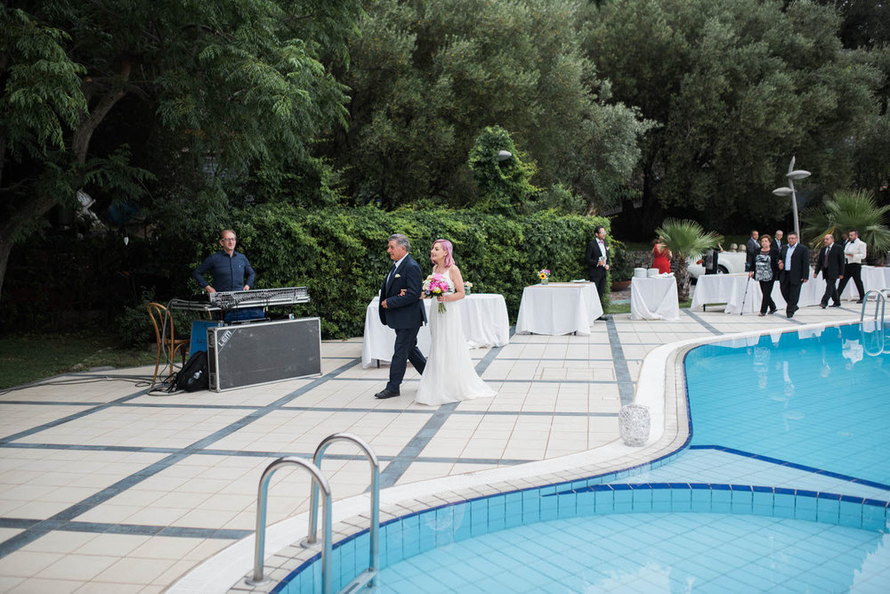 Maratea-wedding-photogagrapher-hotel-gabbiano-maratea-photographer-36.jpg