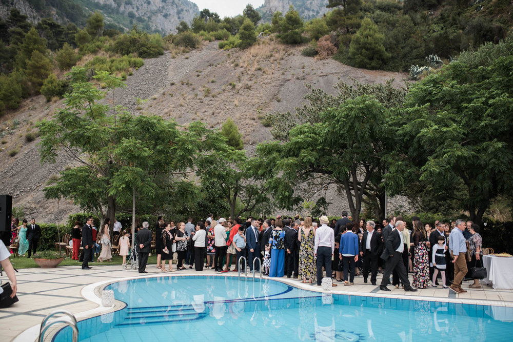 Maratea-wedding-photogagrapher-hotel-gabbiano-maratea-photographer-60.jpg