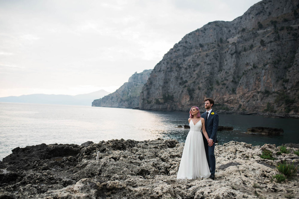 Maratea-wedding-photogagrapher-hotel-gabbiano-maratea-photographer-64.jpg