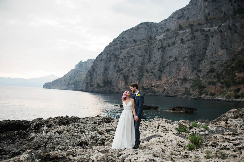 Maratea-wedding-photogagrapher-hotel-gabbiano-maratea-photographer-65.jpg