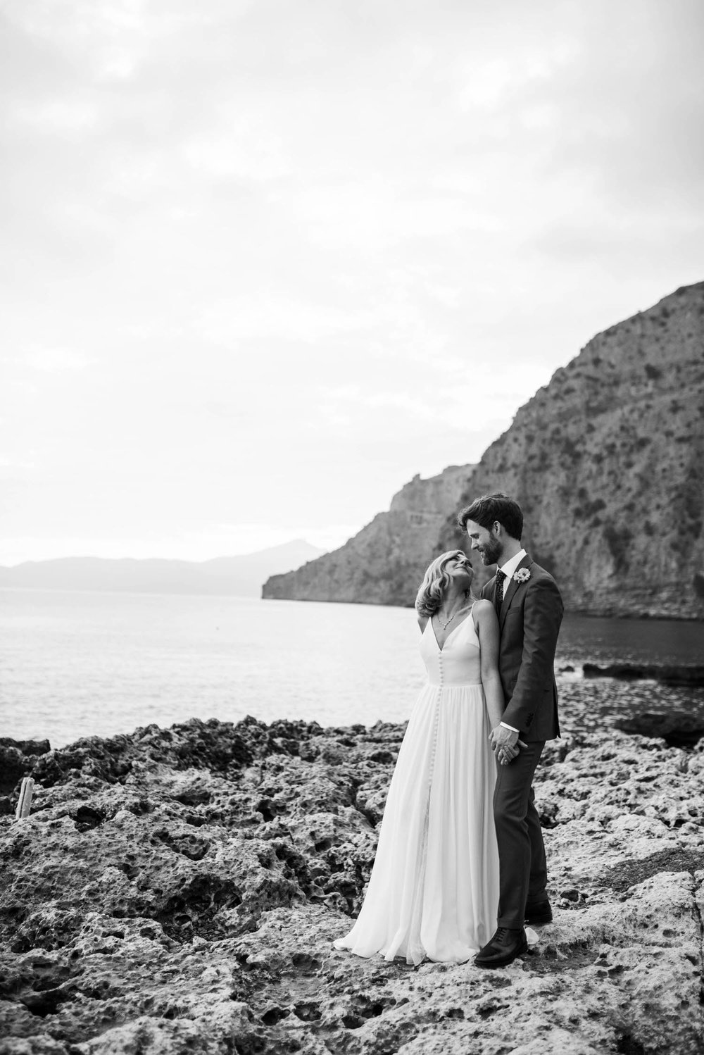Maratea-wedding-photogagrapher-hotel-gabbiano-maratea-photographer-66.jpg