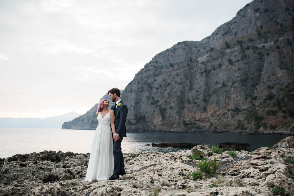 Maratea-wedding-photogagrapher-hotel-gabbiano-maratea-photographer-68.jpg