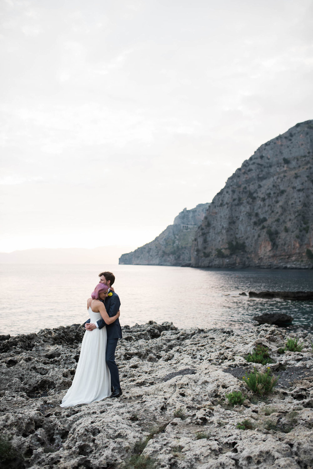 Maratea-wedding-photogagrapher-hotel-gabbiano-maratea-photographer-72.jpg