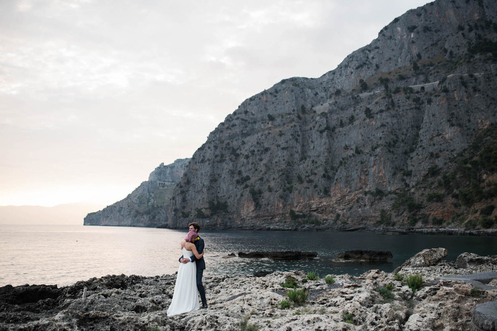 Maratea-wedding-photogagrapher-hotel-gabbiano-maratea-photographer-73.jpg