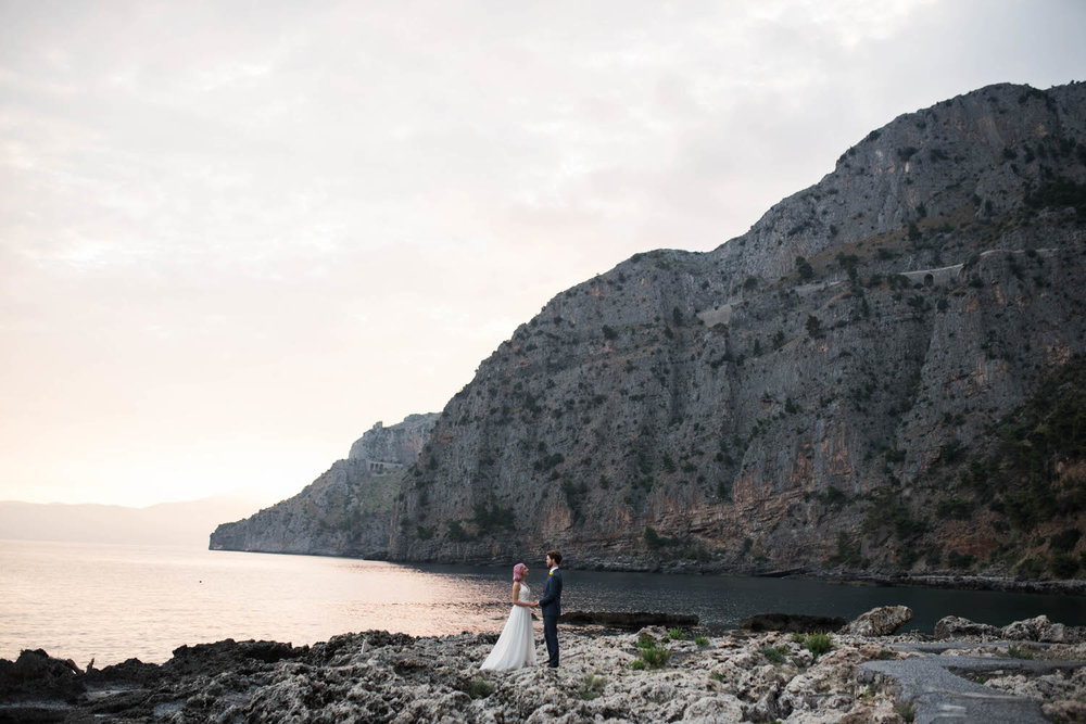Maratea-wedding-photogagrapher-hotel-gabbiano-maratea-photographer-74.jpg