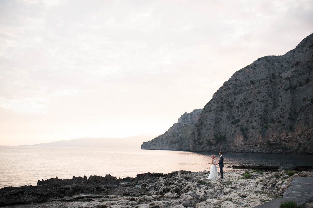 Maratea-wedding-photogagrapher-hotel-gabbiano-maratea-photographer-75.jpg