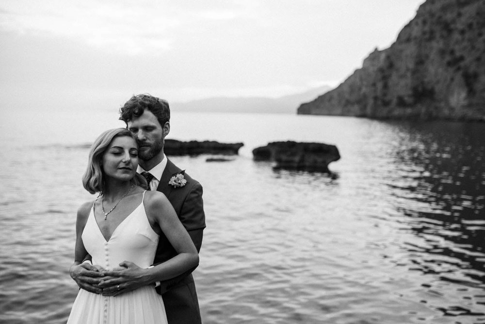 Maratea-wedding-photogagrapher-hotel-gabbiano-maratea-photographer-78.jpg
