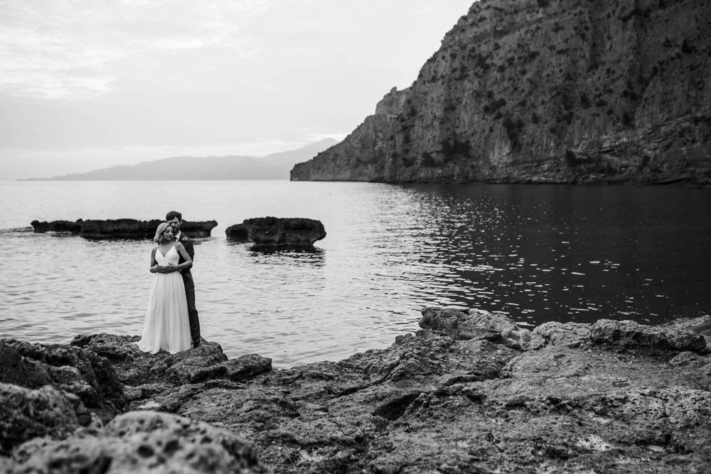 Maratea-wedding-photogagrapher-hotel-gabbiano-maratea-photographer-79.jpg