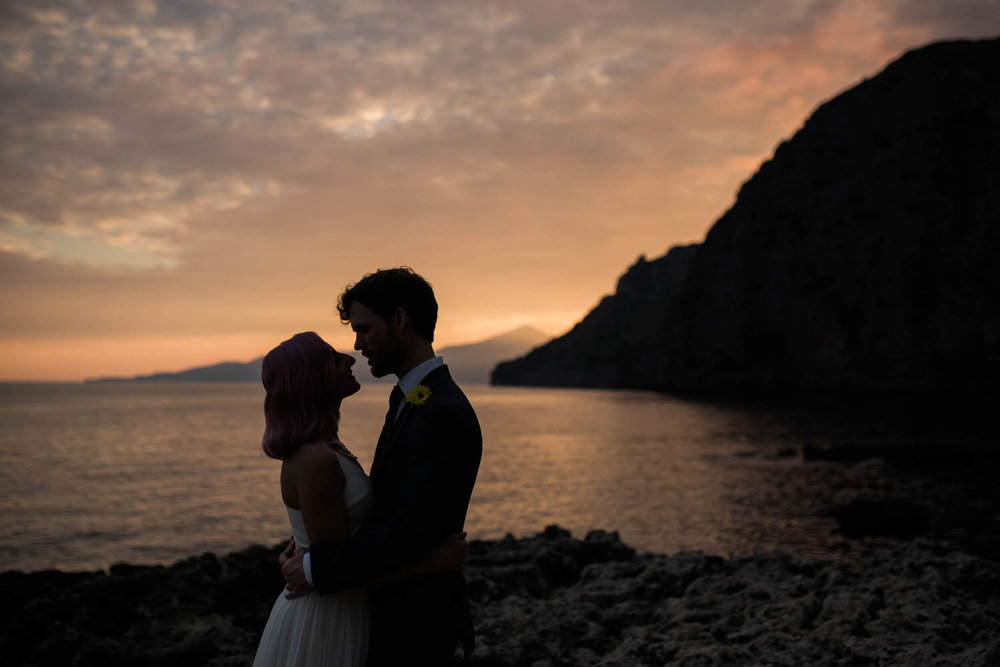 Maratea-wedding-photogagrapher-hotel-gabbiano-maratea-photographer-82.jpg