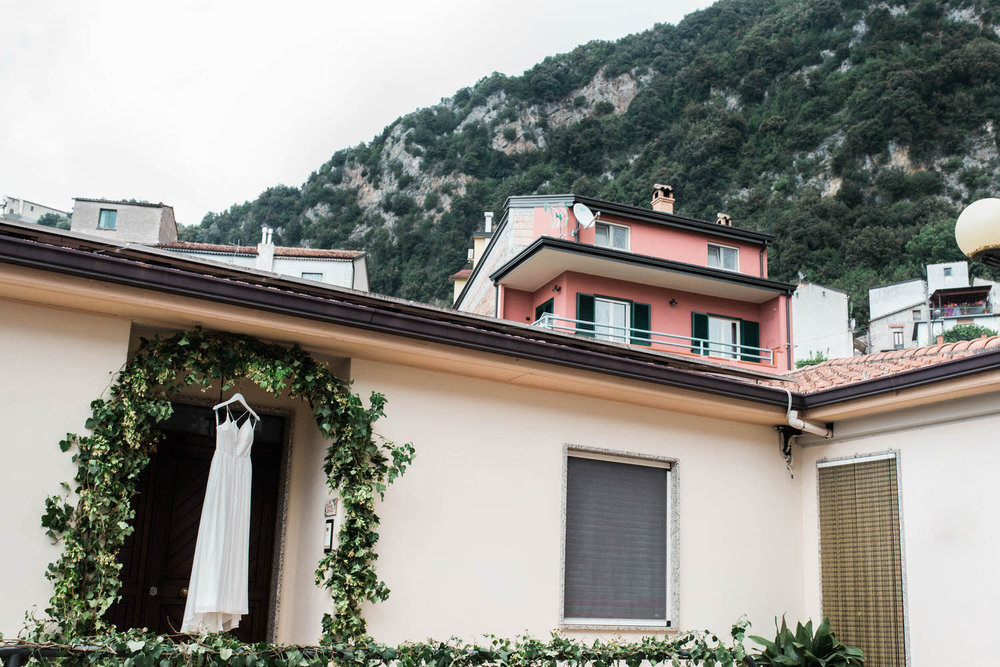 Maratea-wedding-photogagrapher-hotel-gabbiano-maratea-photographer-113.jpg