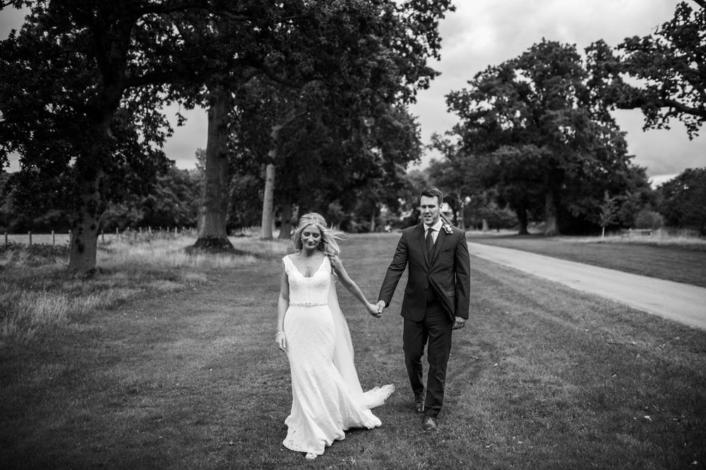 ufton-court-reading-wedding-photographer-lindsleyweddings-19.jpg