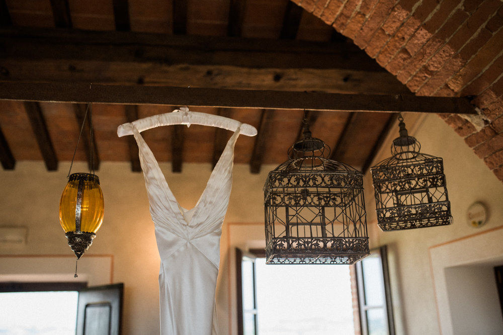Il Casale Del Marchese Tuscany Wedding photography-5.jpg