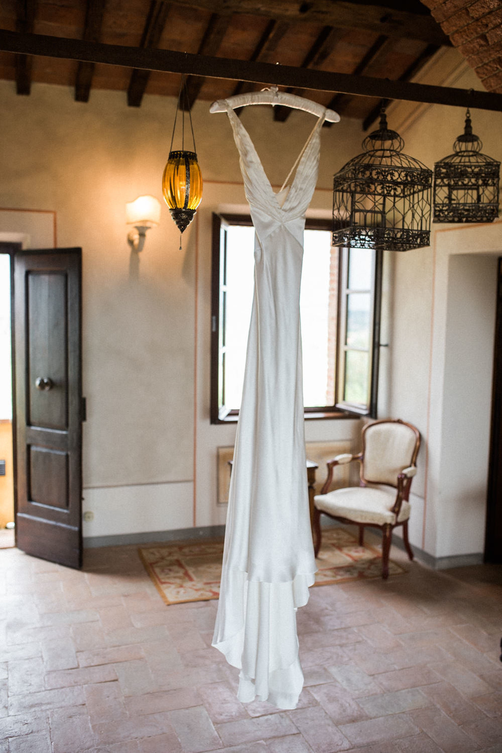 Il Casale Del Marchese Tuscany Wedding photography-6.jpg