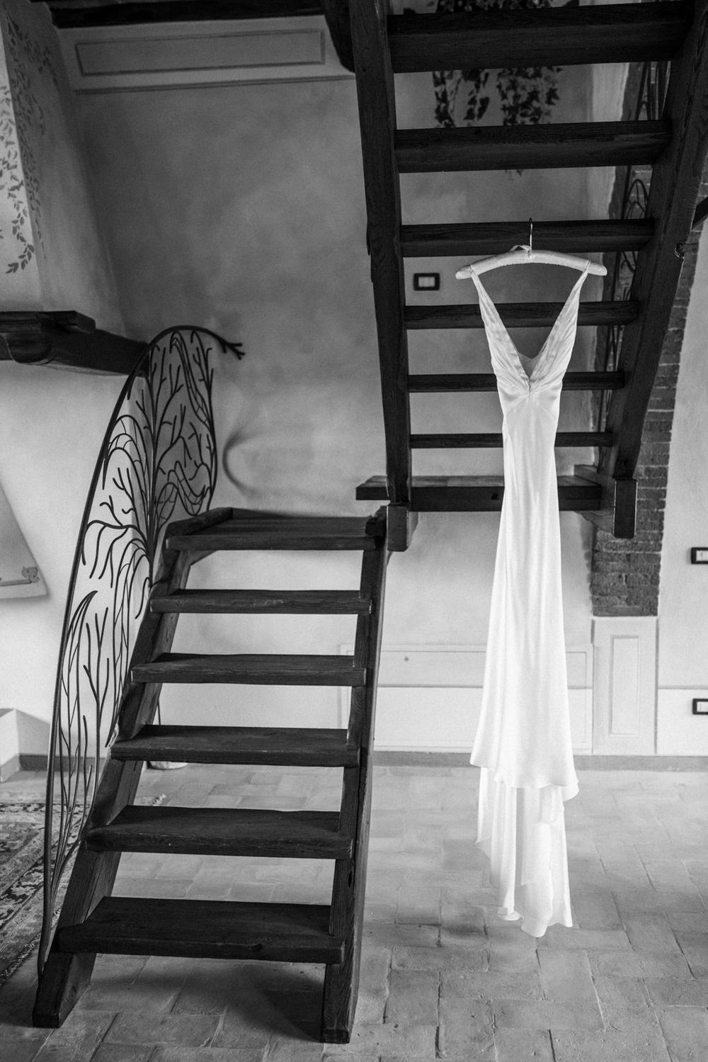 Il Casale Del Marchese Tuscany Wedding photography-7.jpg