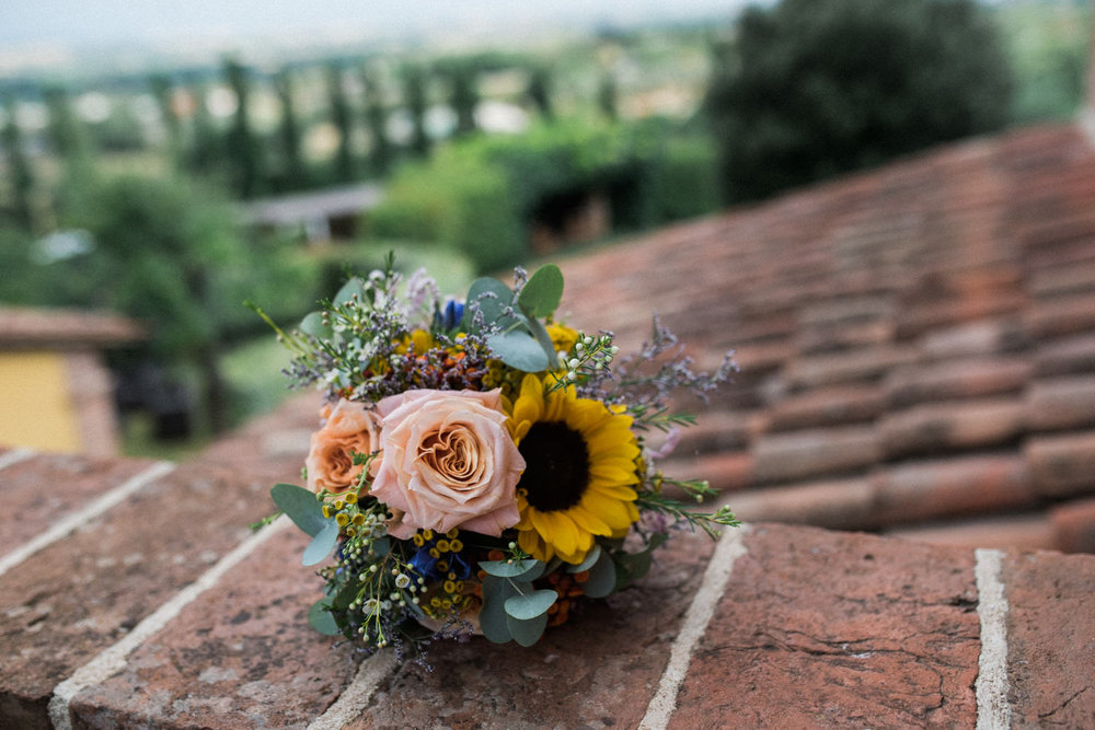 Il Casale Del Marchese Tuscany Wedding photography-8.jpg