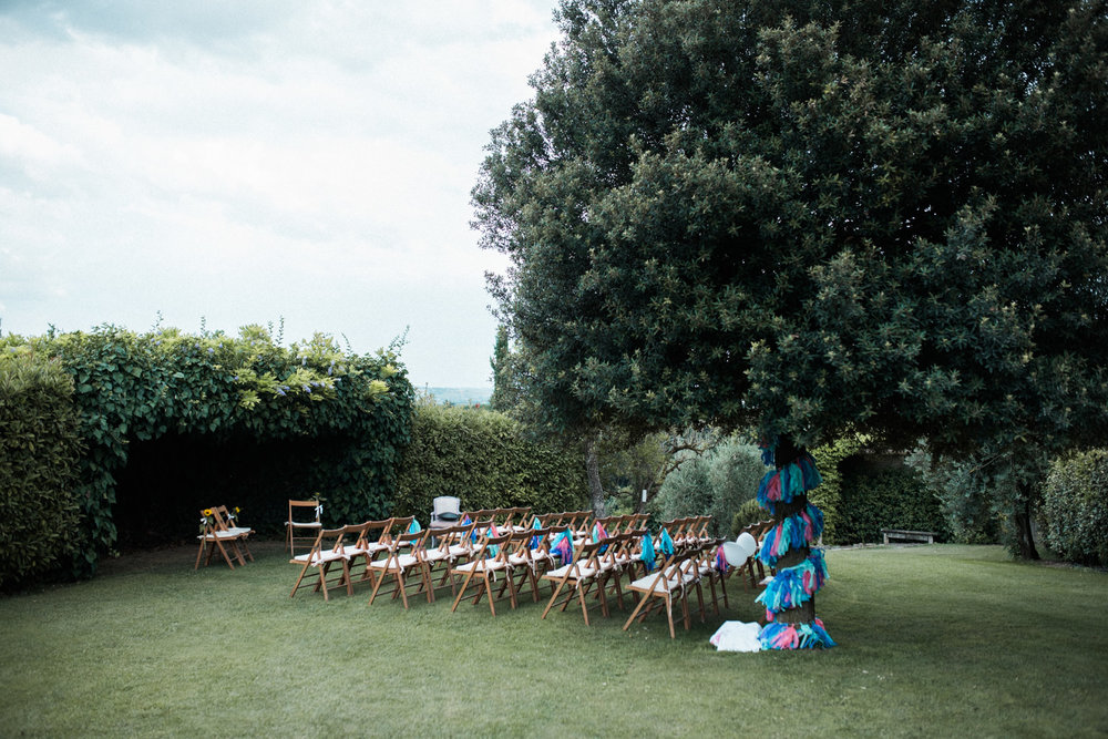 Il Casale Del Marchese Tuscany Wedding photography-22.jpg