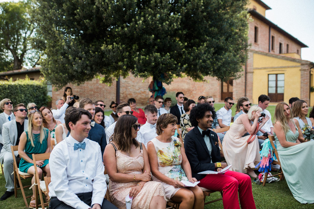 Il Casale Del Marchese Tuscany Wedding photography-42.jpg