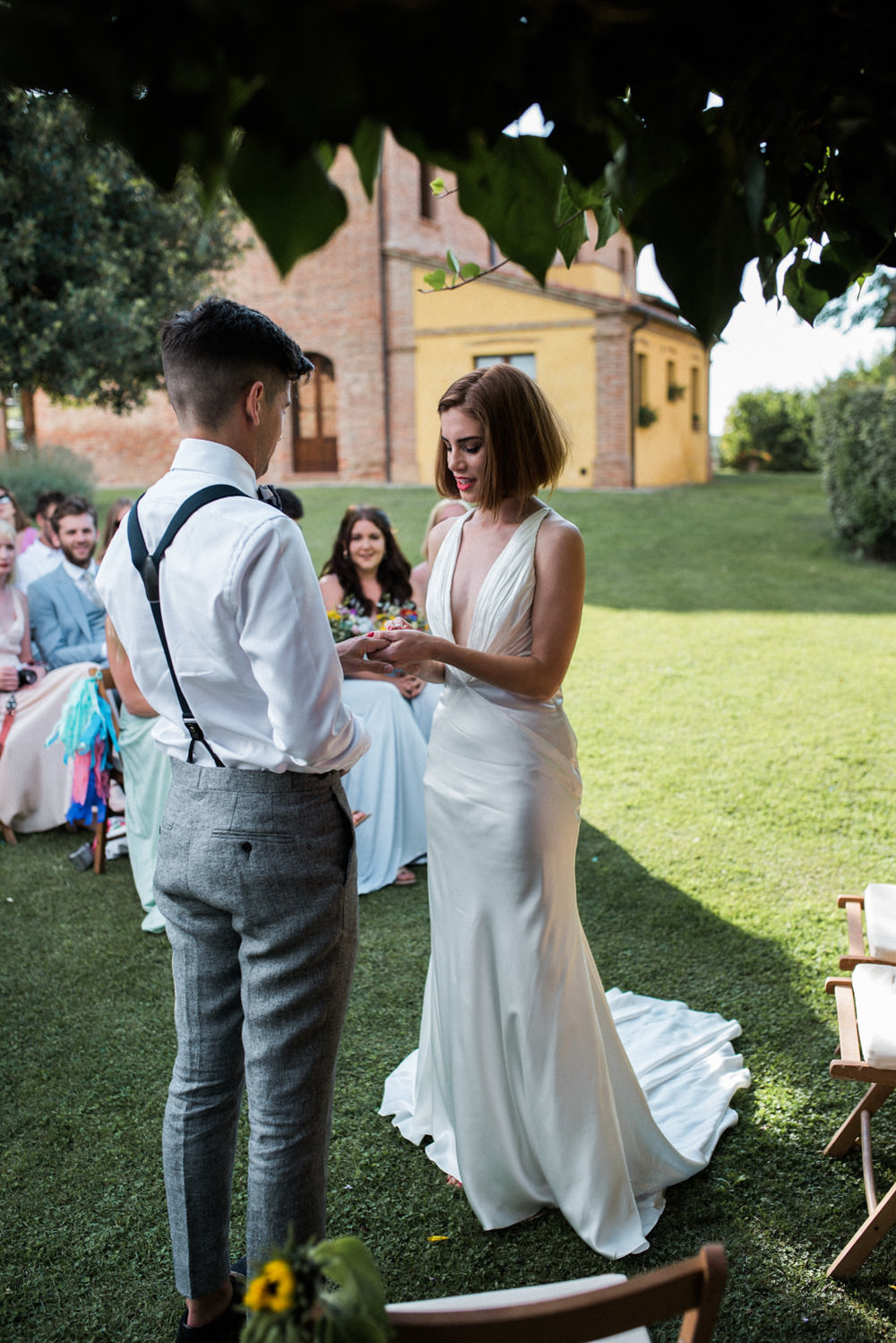 Il Casale Del Marchese Tuscany Wedding photography-51.jpg