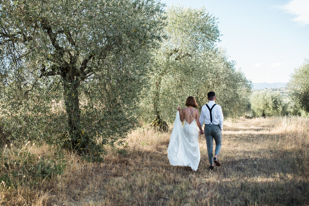 Il Casale Del Marchese Tuscany Wedding photography-65.jpg