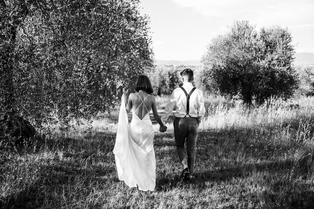 Il Casale Del Marchese Tuscany Wedding photography-66.jpg