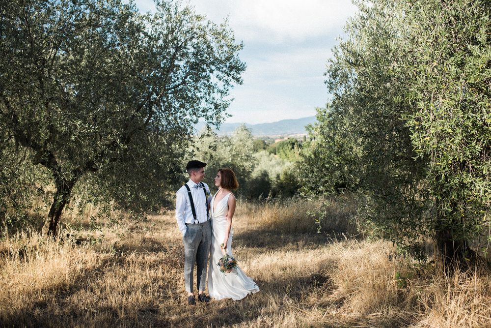 Il Casale Del Marchese Tuscany Wedding photography-67.jpg