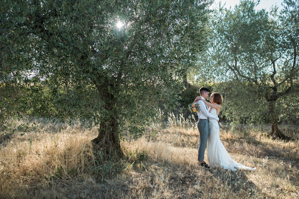 Il Casale Del Marchese Tuscany Wedding photography-70.jpg
