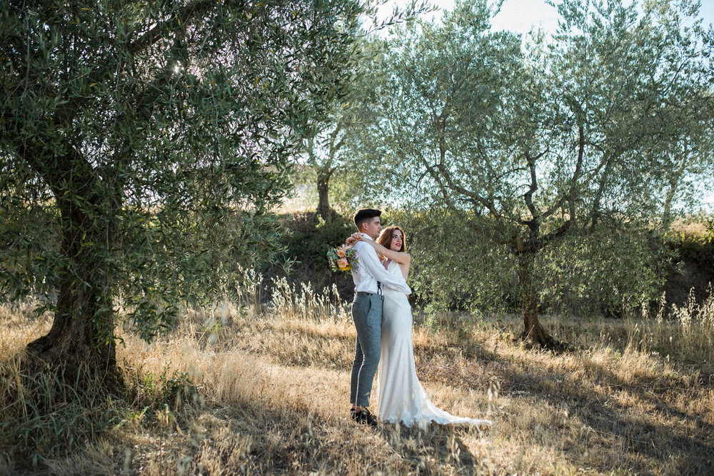 Il Casale Del Marchese Tuscany Wedding photography-69.jpg