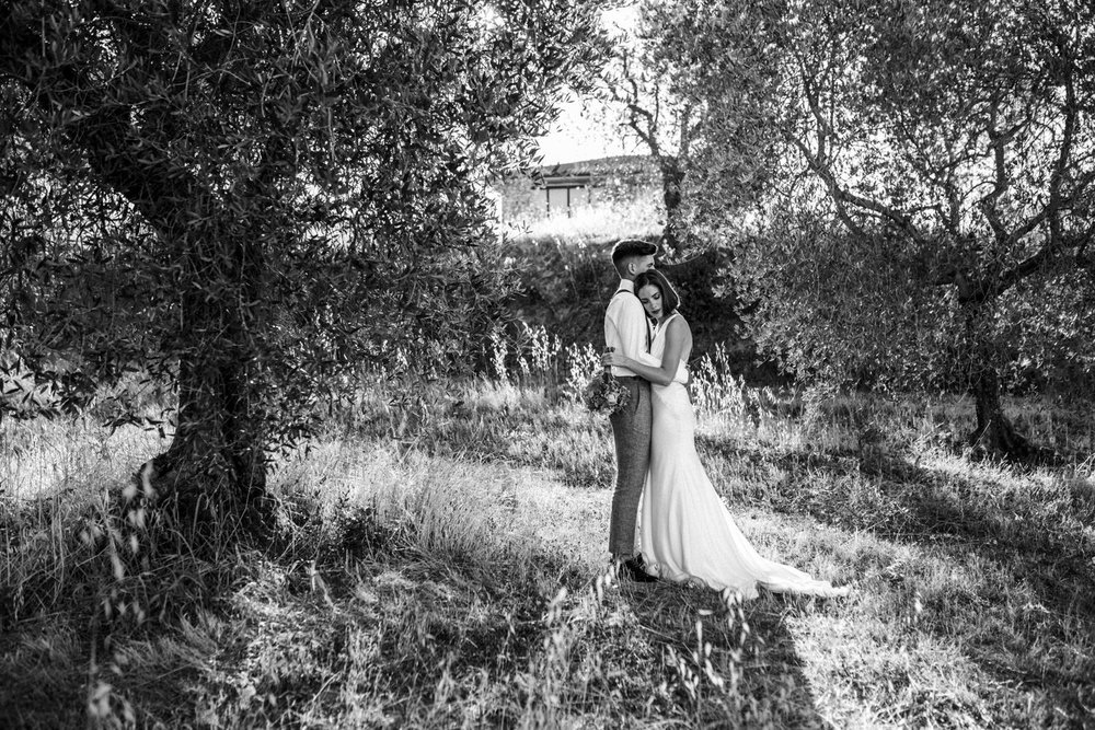 Il Casale Del Marchese Tuscany Wedding photography-71.jpg