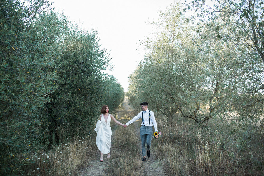 Il Casale Del Marchese Tuscany Wedding photography-72.jpg
