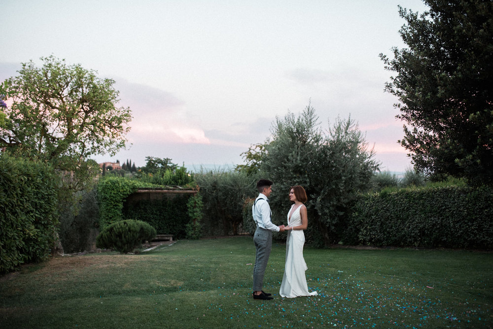 Il Casale Del Marchese Tuscany Wedding photography-102.jpg