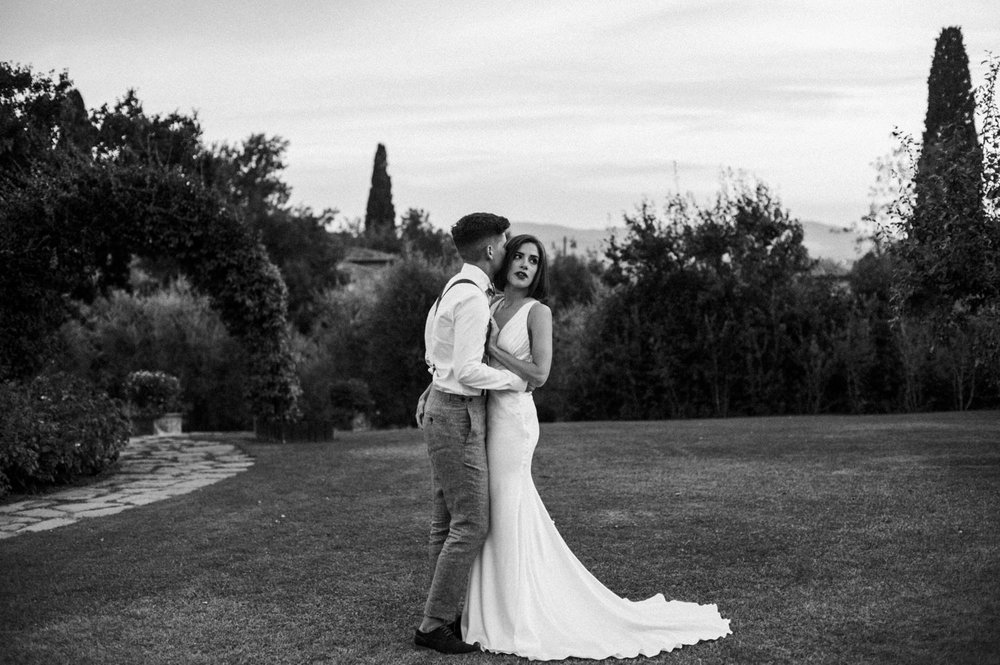Il Casale Del Marchese Tuscany Wedding photography-107.jpg