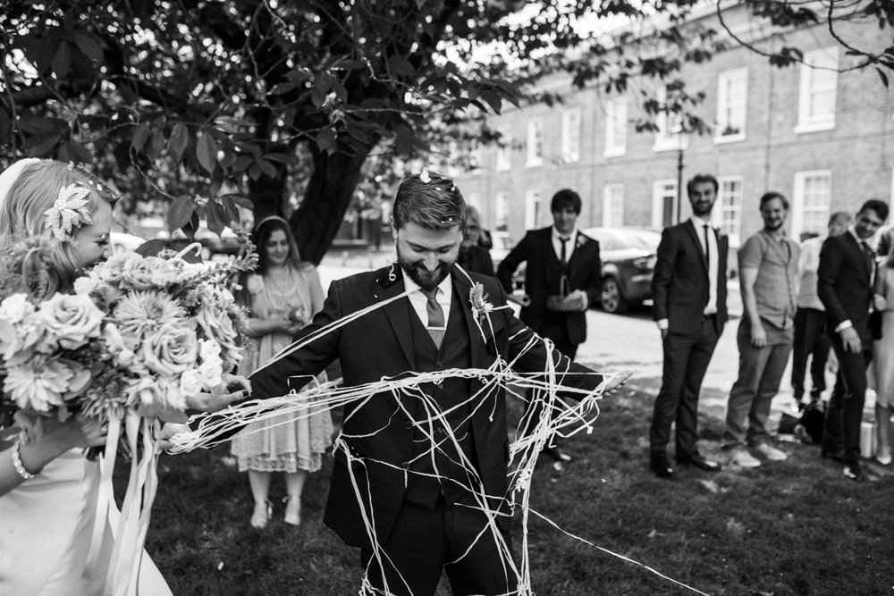 asylum-wedding-photographer-the-peasant-in-clerkenwell-wedding--59.jpg
