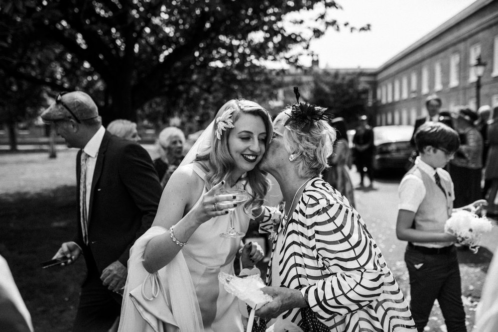 asylum-wedding-photographer-the-peasant-in-clerkenwell-wedding--60.jpg