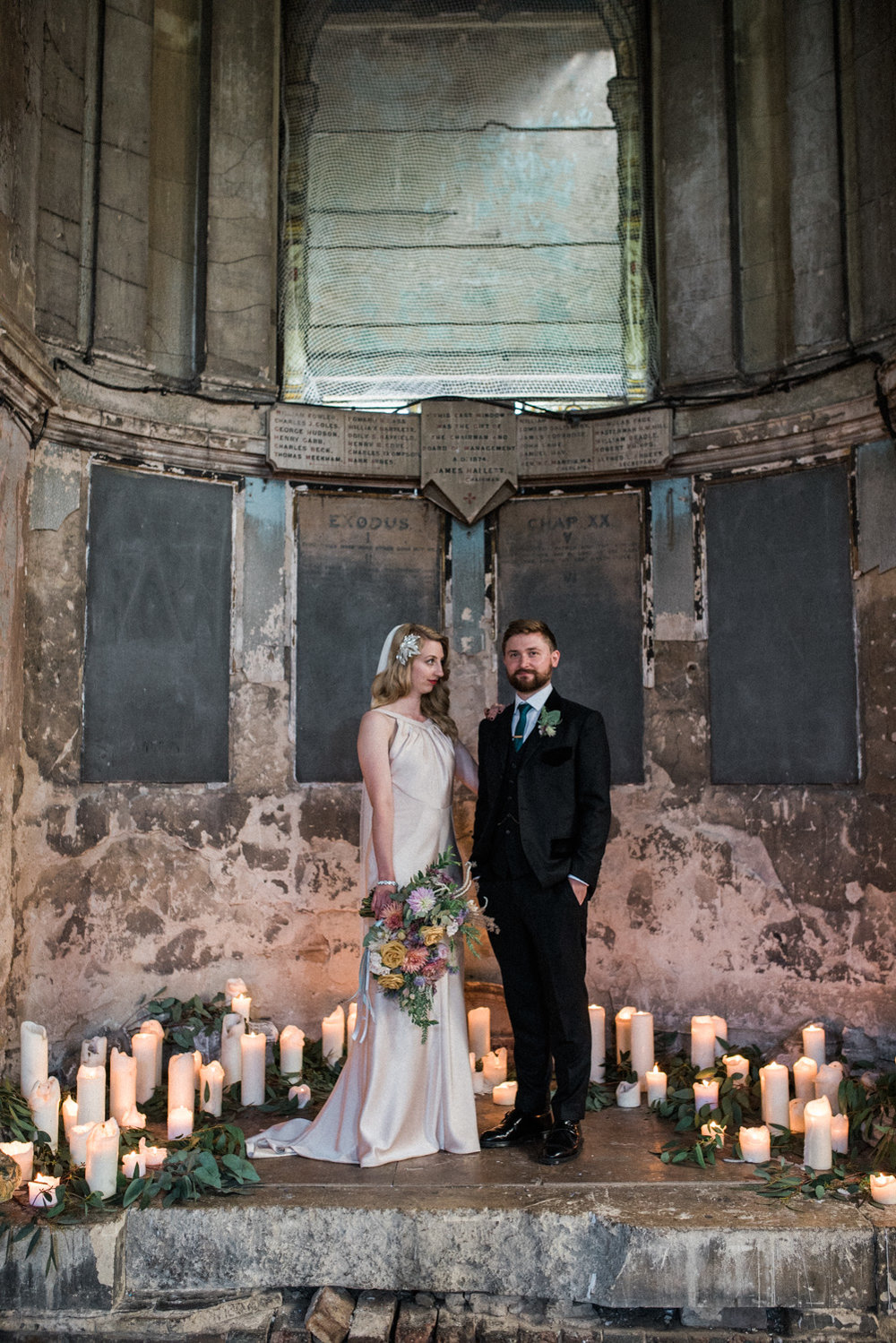 asylum-wedding-photographer-the-peasant-in-clerkenwell-wedding--74.jpg
