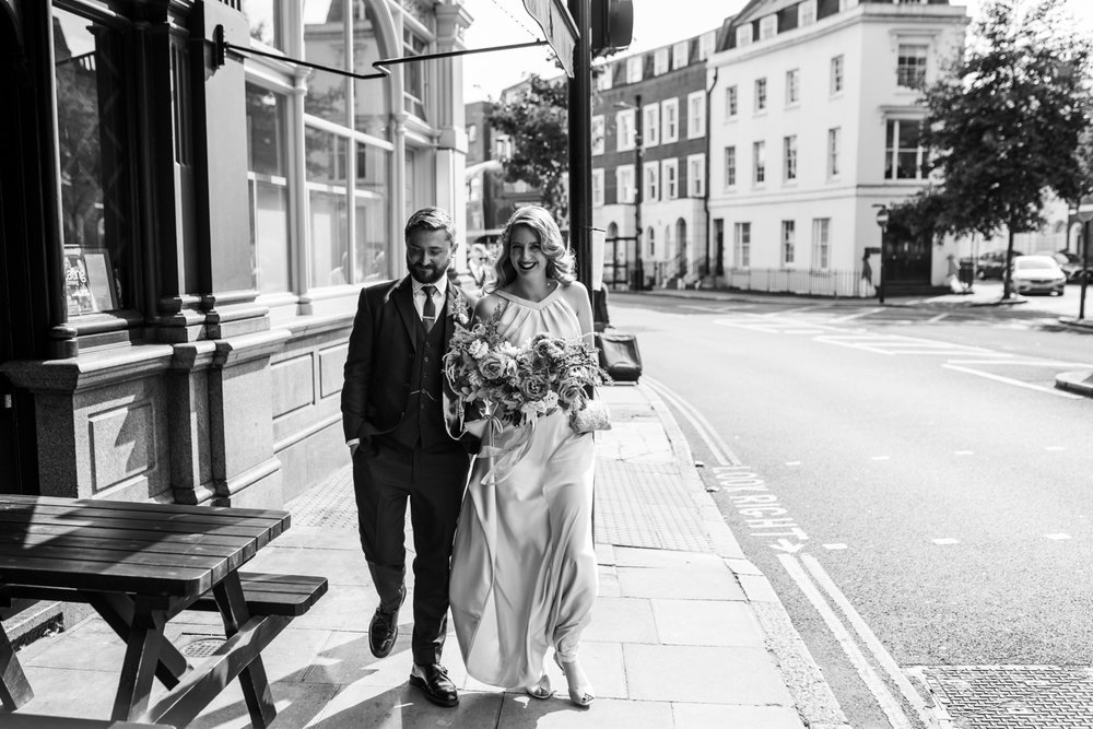 asylum-wedding-photographer-the-peasant-in-clerkenwell-wedding--82.jpg