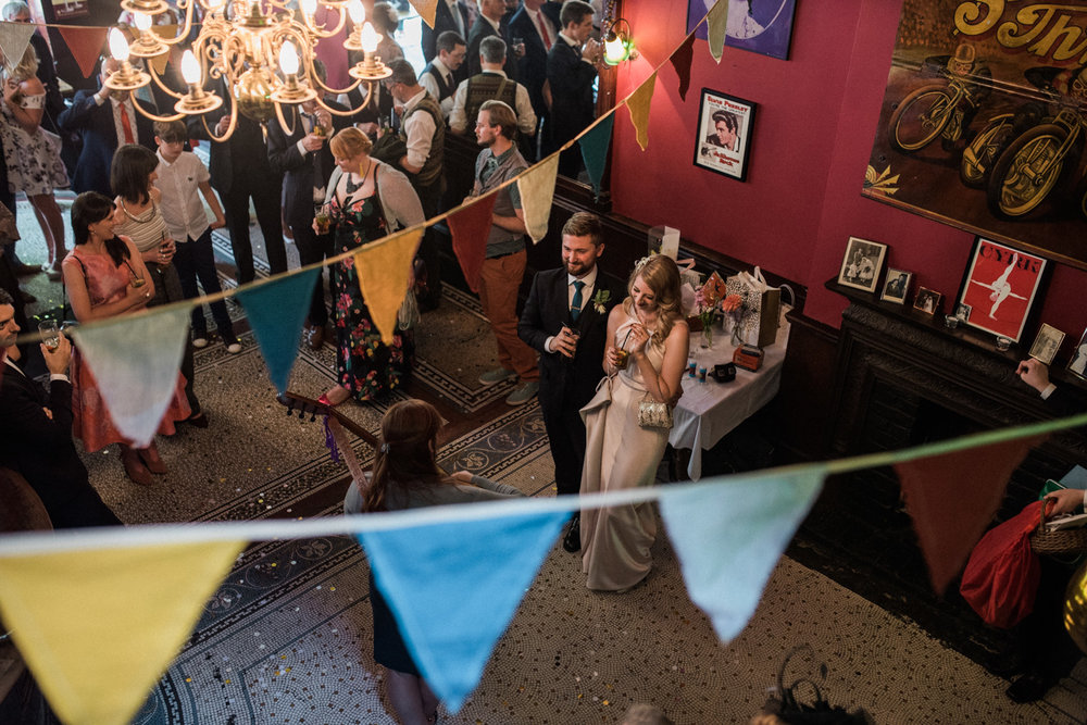 asylum-wedding-photographer-the-peasant-in-clerkenwell-wedding--95.jpg