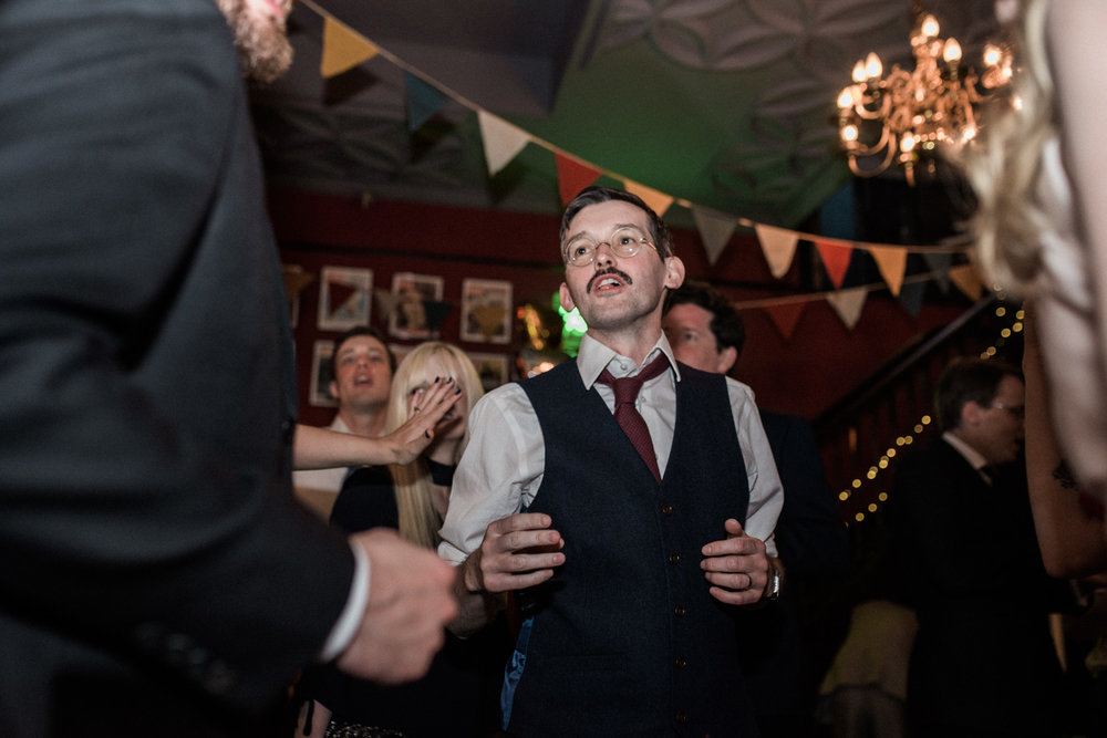 asylum-wedding-photographer-the-peasant-in-clerkenwell-wedding--110.jpg