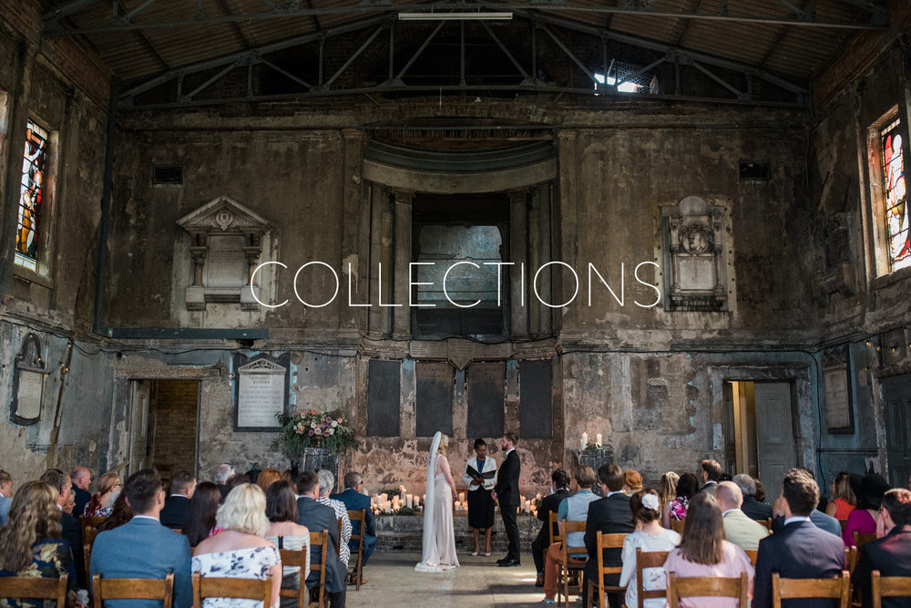 asylum-wedding-photographer-the-peasant-in-clerkenwell-wedding-collection1.jpg
