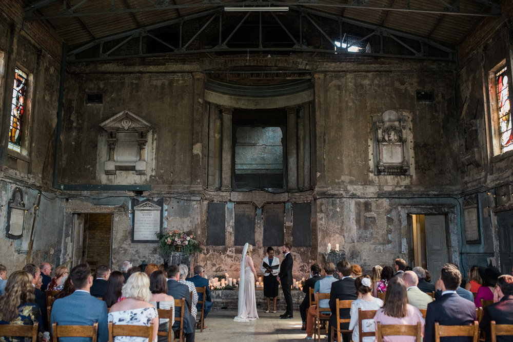 Bristol-wedding-photography.jpg