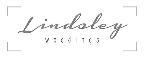 Lindsley Weddings