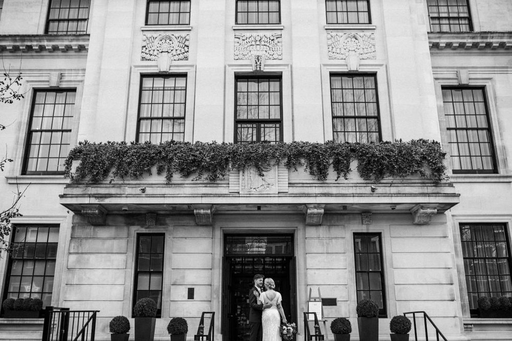 bethnal-green-town-hall-hotel-wedding-photographer-58.jpg